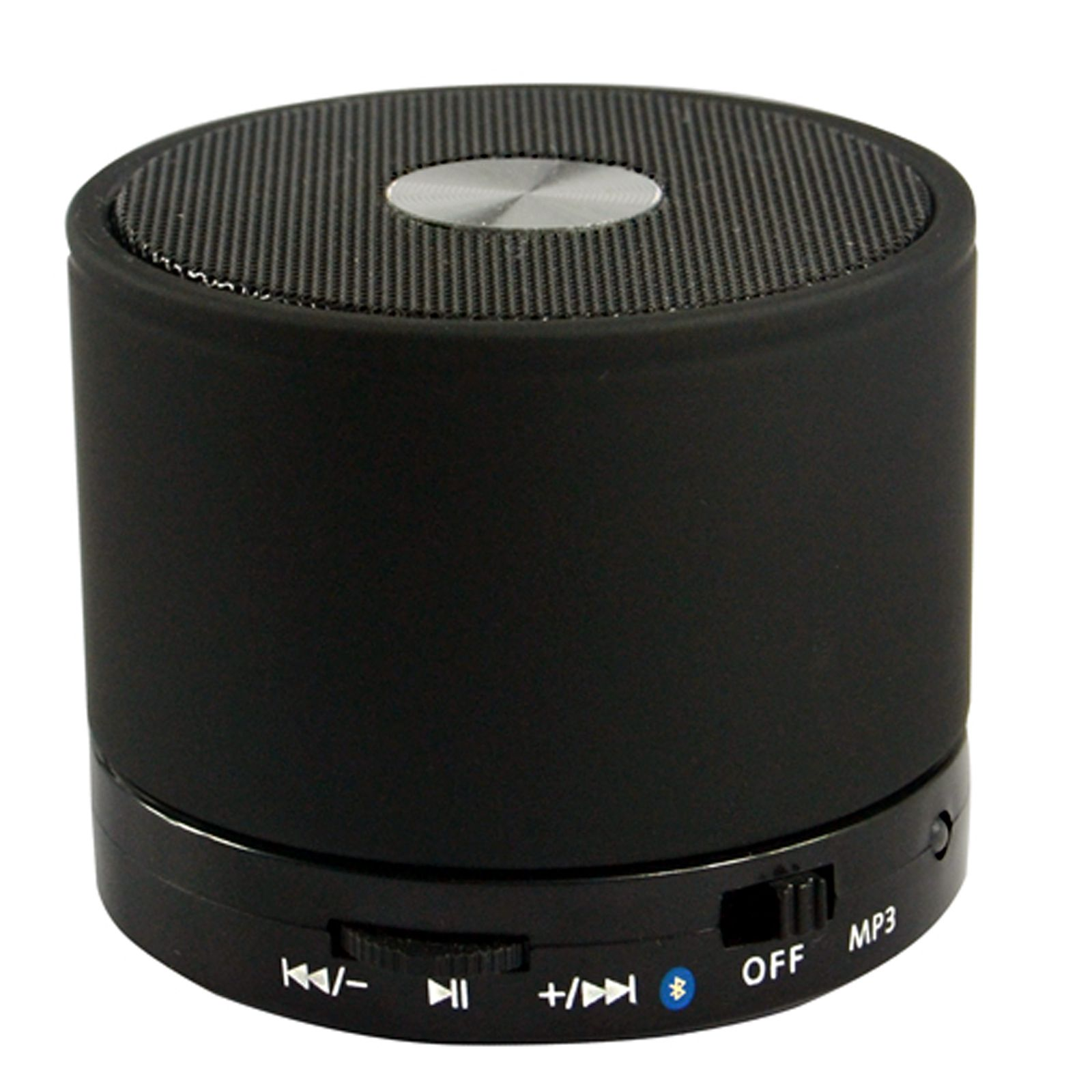 Mini Speaker For Iphone